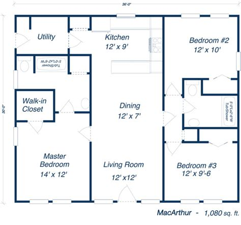 Quonset Hut House Floor Plans Quonset Hut Homes Plans House Design Plans