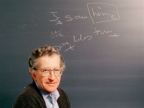 biography about noam chomsky noam chomsky s life in pictures new scientist