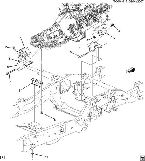 4l80e transmission parts diagram 4l80e schematic get free image about wiring diagram