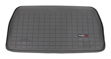floor mats for 2012 honda odyssey weathertech wt40475