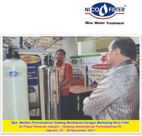 Filter Air Penjernih Air Filter Kran Air Nico Saringan Air 1 gallery filter air penjernih air penyaring air nico filter