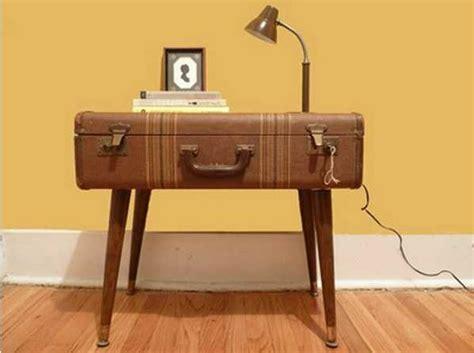 vintage look möbel selber machen musterring schlafzimmer milena