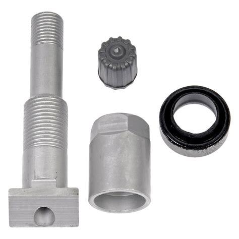 tire pressure monitoring 2011 dodge grand caravan electronic throttle control 609 122 dorman tpms service kit ebay