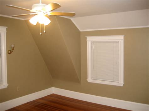 Interior Paint Types by Types Of Interior House Paint House And Home Design