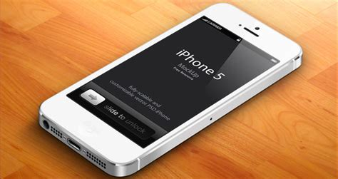 3d Ipgone 5 3d iphone 5 psd vector mockup v2 psd mock up templates