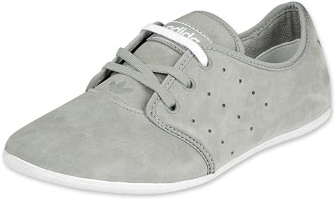 Adidas Casual Stan Collymore Grey adidas stan casual low w shoes shift grey white