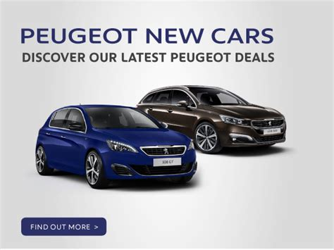 peugeot find a dealer peugeot oxford peugeot dealers in oxford bristol