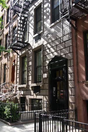 wohnung mieten new york city living manhattan nueva york estado de nueva york