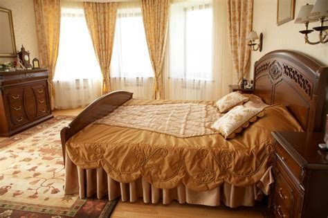 good feng shui bedroom feng shui bedroom exles slideshow