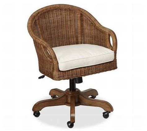 office chairs to add a warm ambience into your office