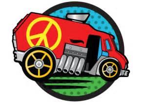 Hot Wheels Megacity Parkgarage  Shop Hot Wheels Cars