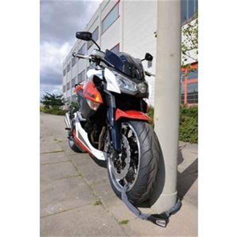 Louis Motorrad Teile Hamburg by Abus 8900 Kettenschloss Louis Edition Kaufen Louis