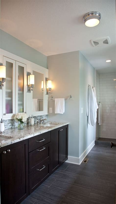 spa like bathroom paint colors 43 best brasada ranch home for sale images on pinterest