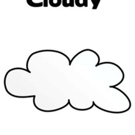 clouds netart