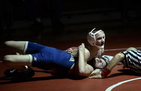 wpial wrestling sections wrestling preview freedom s returning roster could equal