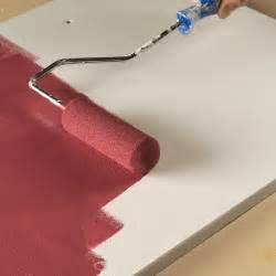 comment peindre la m 233 lamine en 233 d 233 coration et