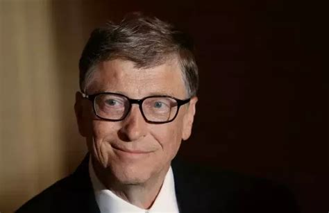 who is the richest person in all of history quora