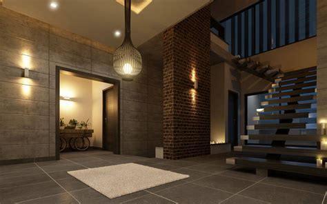 interior design for home lobby 1 kanal house interior interior designing modern interiors