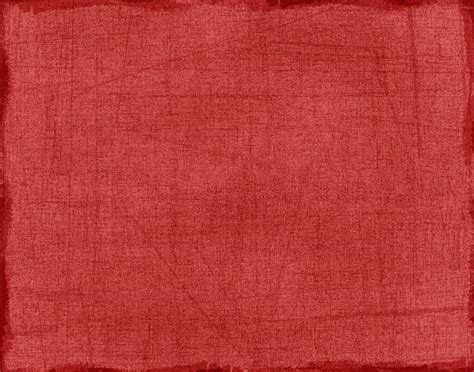 10 Vintage Red Backgrounds Hq Backgrounds Freecreatives Powerpoint Background Vintage