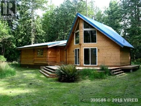 Bc Cottages For Sale by Hornby Island Eco Cottage For Sale Hornby Island Bc