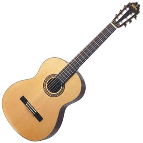 imagenes png guitarras comprar instrumentos infantiles musicopolix