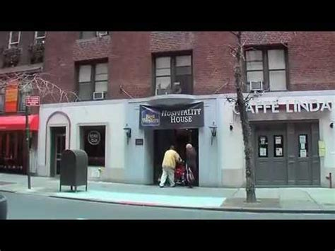 western house tv best western hospitality house 145 e 49th street new york unravel travel tv youtube