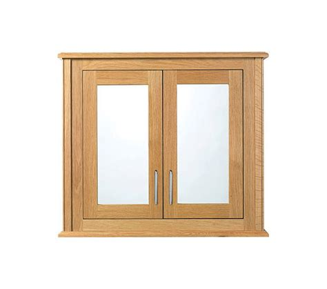 2 glass door wall cabinet imperial thurlestone 2 wood mirror glass door wall cabinet