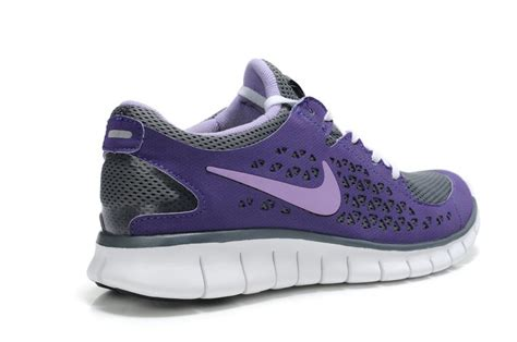 nike free running shoes review cheap nike free run 1 shoes review gohpohseng