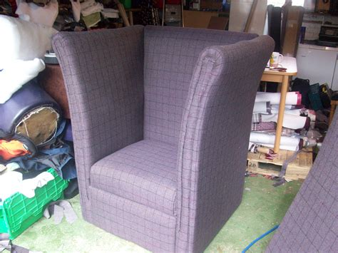 Upholstery Work Our Commercial Upholstery Work Tgh Upholstery