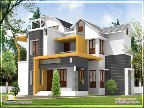 home design pictures in kerala kerala modern house design kerala home design