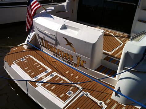 buy me a boat vinyl decals boat sticker vinyl lettering graphics