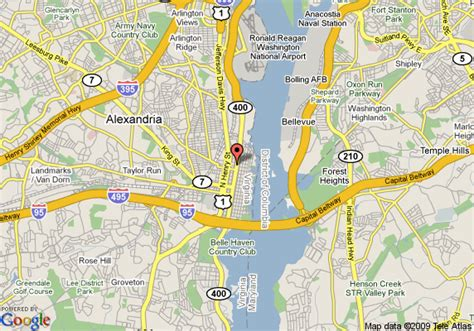 Alexandria Va Court Records City Of Alexandria Virginia Rachael Edwards