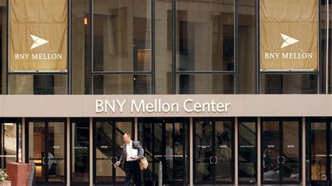 bny bank bny mellon settles regulatory capital miscalculation