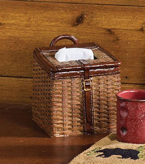 lodge bathroom accessories lodge bathroom accessories ideas cabin bath accessories