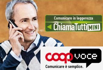 coop telefonia mobile coopvoce due nuove offerte di telefonia