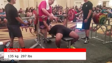 usapl bench nationals usapl southeastern usa regional powerlifting chionships