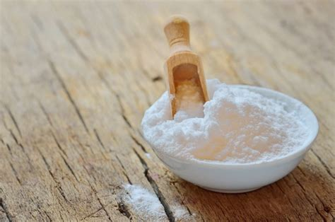 Backofen Reinigen Backpulver Salz by Backofen Reinigen Oder Wie Der Backofen Wieder Sauber Wird