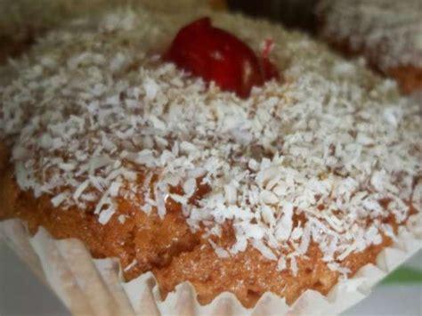 cuisine de louisa recettes de cupcakes de la cuisine de louisa