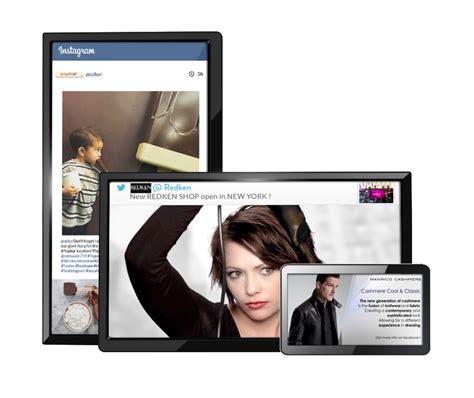 Tv Digital Signage digital signage displays vs consumer tvs crowntv