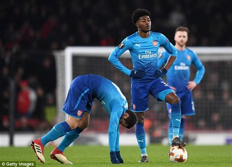 arsenal home record arsenal feel the blues with terrible record in away kit