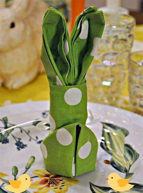 Decoration Serviette by Pliage Serviette Papier Facile Et D 233 Co P 226 Ques Avec Serviettes