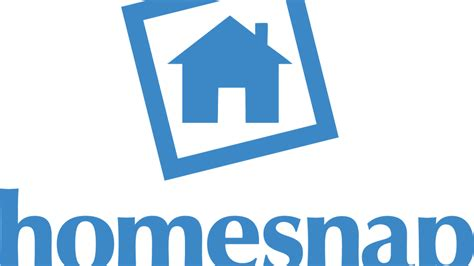 steve backed homesnap announces partnership with mris