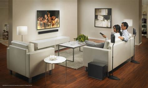 product review vizio   home theater sound bar