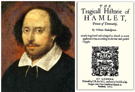 Hamlet William Shakespeare squashed editions hamlet