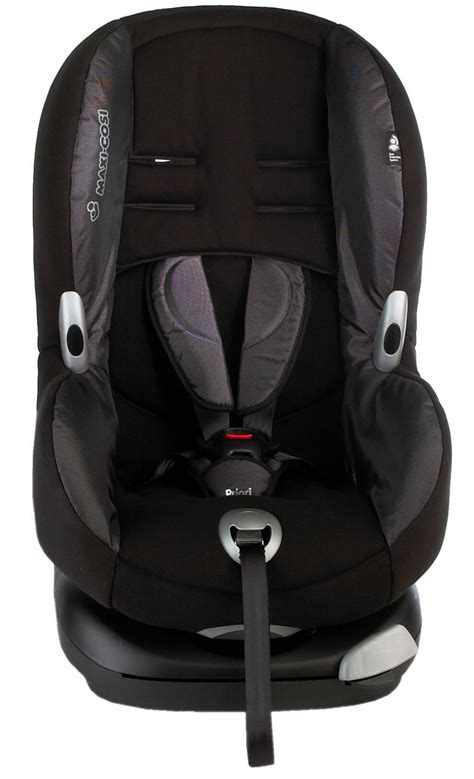 Maxi Cosi Reclining Car Seat by Maxi Cosi Priori Xp Car Seat For Baby Toddler Child 9