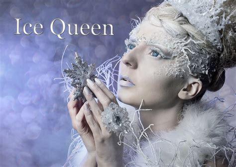 makeup tutorial snow queen ice queen makeup tutorial charakteryzacja na kr 243 lową