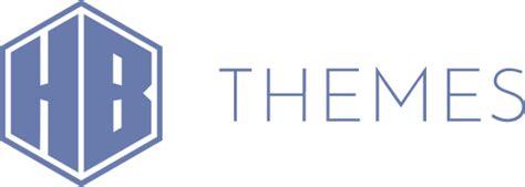 themes wordpress logo hb themes support forum premium wordpress themes