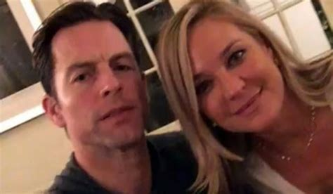 Yrs Sharon Case And Michael Muhney Together Again In | y r s sharon case and michael muhney together again in