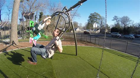 swings adult gametime releases face to face swing for adults and children