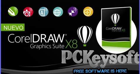 Corel Draw Grafhics Suite 2017 Versions No Trial coreldraw graphics suite 2017 serial number free